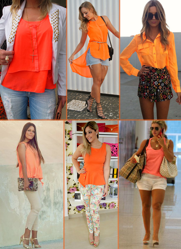 blusa-laranja