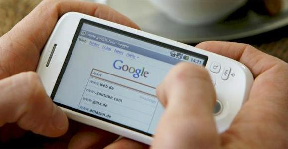Report: 250 Million People to Browse Adult Content via Mobile by 2017