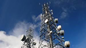 phone-mast-4g