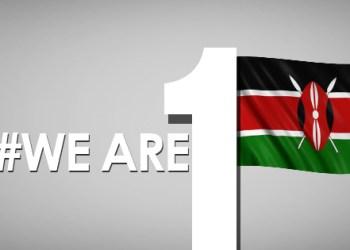 Image: Safaricom