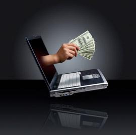 send-money-online