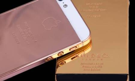 solid-gold-iphone