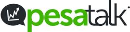 PesaTalk-Logo