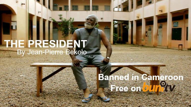 ThePresident_banner2