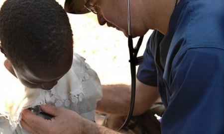 africa-healthcare-e1363362964518