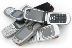 cell-phones