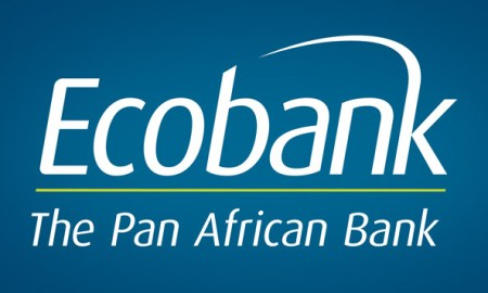 ecobank-logo