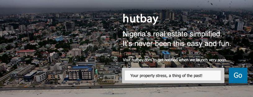 hutbay2