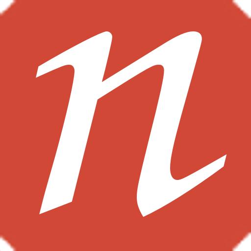 newsdrift2