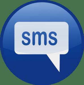 sms-blue
