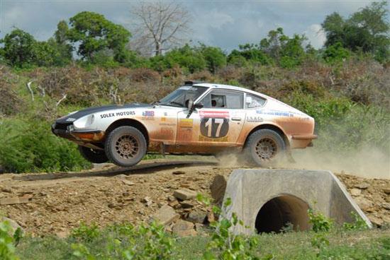 2009 EA Safari Classic Rally-Anwar Sidi Photography (3994)