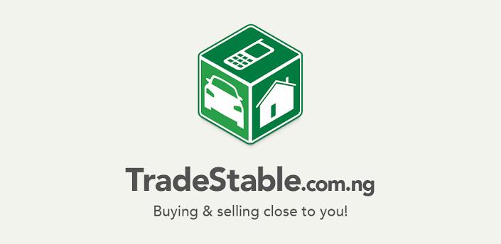 Tradestable-Nigeria