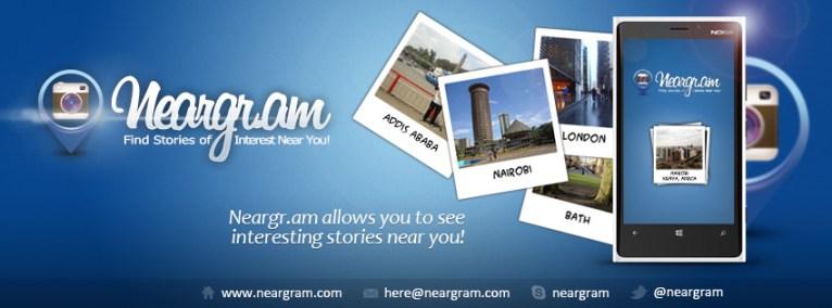 neagram_facebook_cover_rework