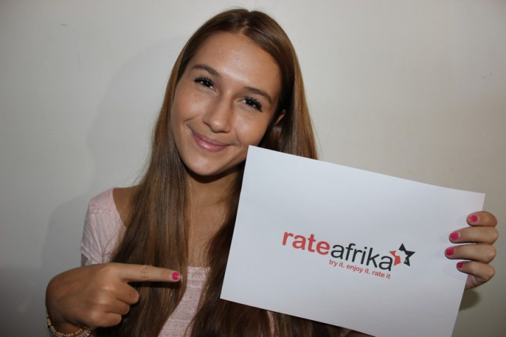 rateafrica