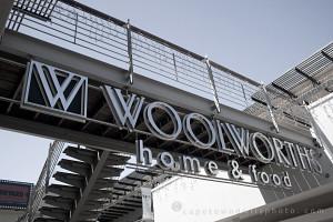 woolworths_img_1244