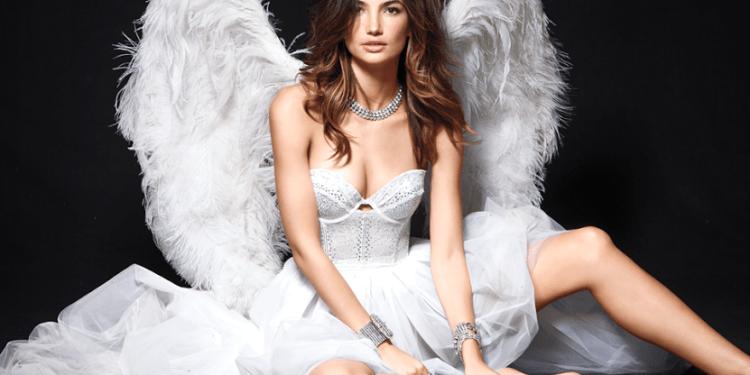 Image:Victoria Secret