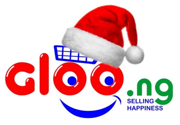 GLOO_NG_Christmas_1.2