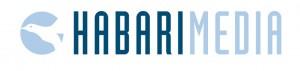 Habari_Media_logo
