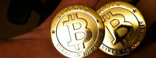 bitcoin-657x245