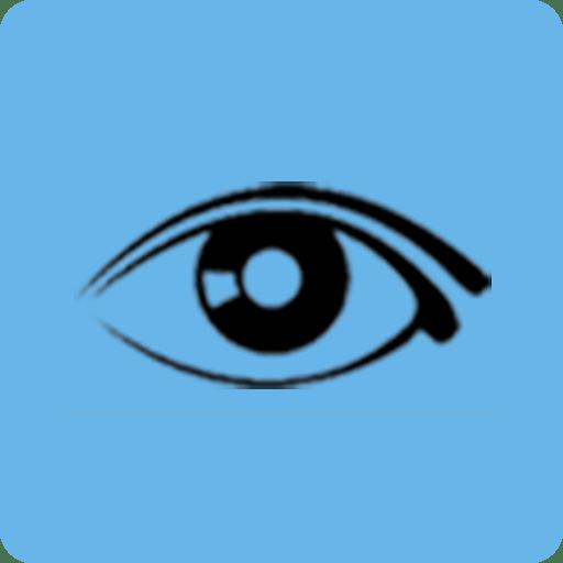 kijicho_icon_512