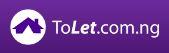 tolet logo