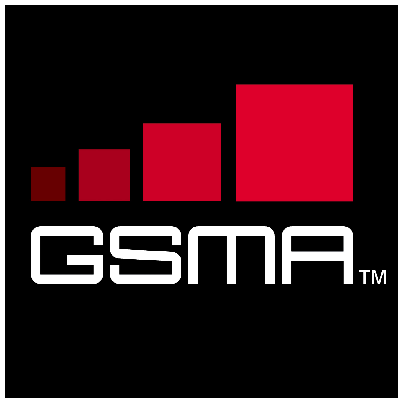 Content Is King for Digital Inclusion-GSMA