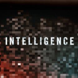 Intelligence_CBS_series_logo