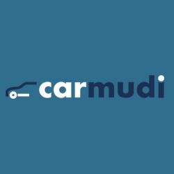 car-modi