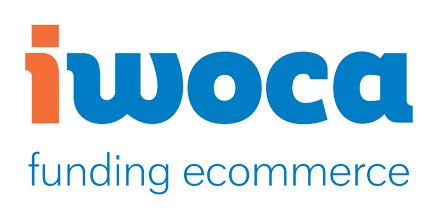 logo-iwoca-medium