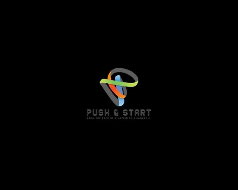 pushandstart