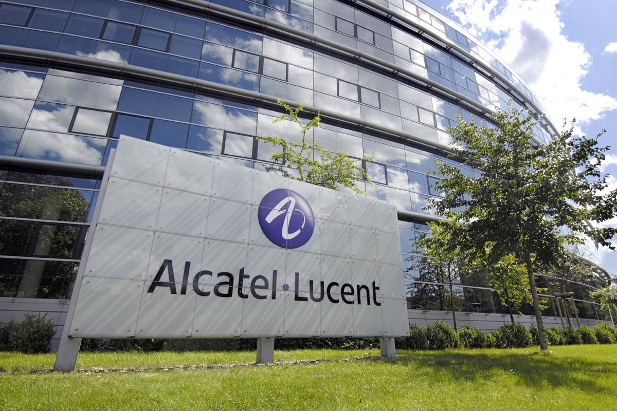 06693992-photo-alcatel-lucent