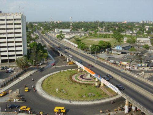 Image:Connectnigeria.com