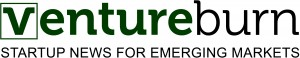 VENTUREBURN_HIRES_logo (2)