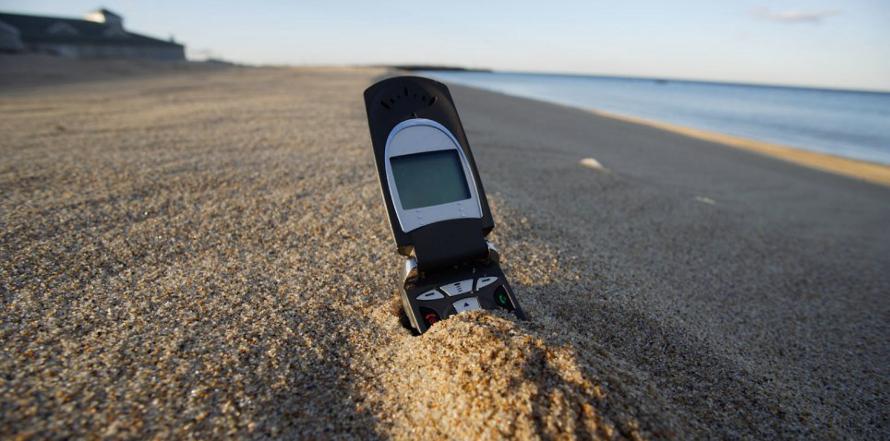 ee-roaming-guide