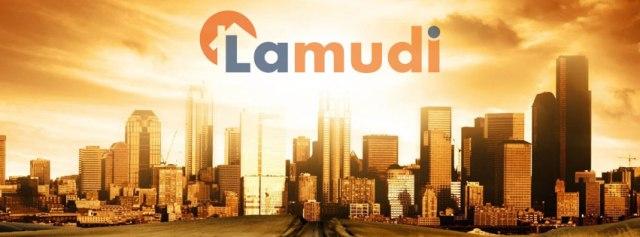 lamudi_pk