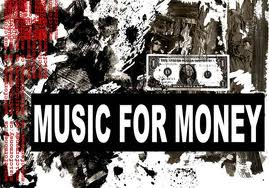 How Musicians Make Money |A Lesson Kenyan Artists Can Learn