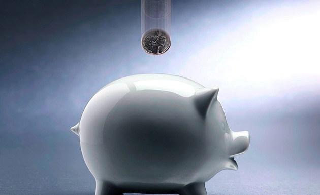 Data Monetisation: Unlocking the Real Value of Business Information