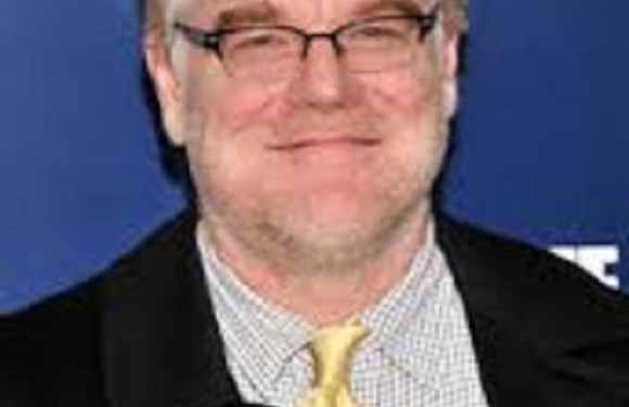Phillip Seymour Hoffman (46) found dead in his home