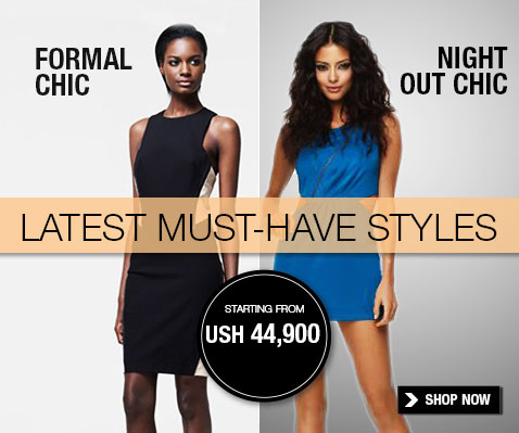 slideshow_478x399x-dress-UG