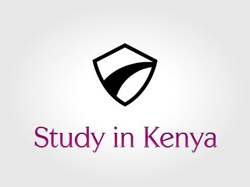 studyinkenya