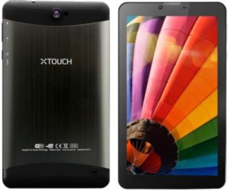 1386175554_573567214_12-Xtouch-PF71-3G-Phonepad-7inch-Android-41-Dual-Sim-8GB-Kshs-15-000-