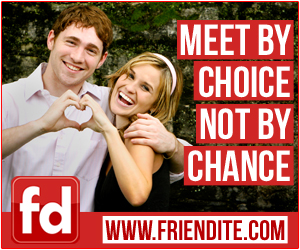 Friendite-Banner-2