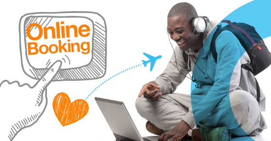 NG_Onlinebooking_LP