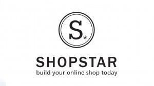 Shopstart