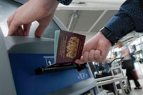 ap-e-passport