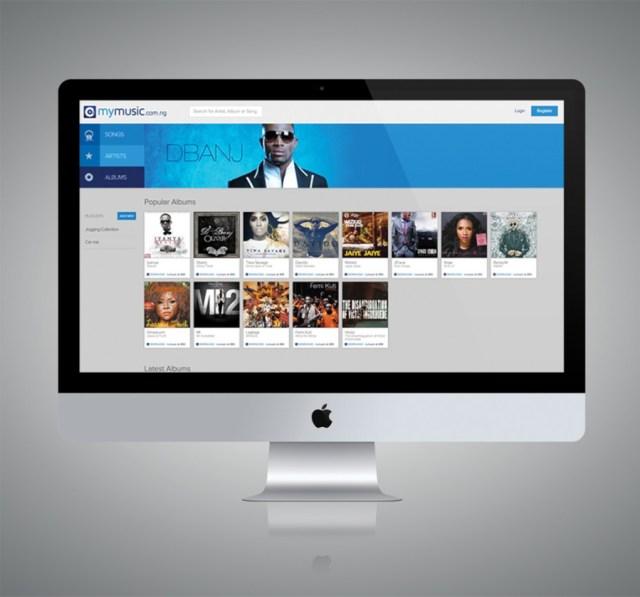 desktop-sneek-peek(1)
