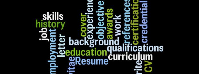 IMG:www.plentiplenti.com