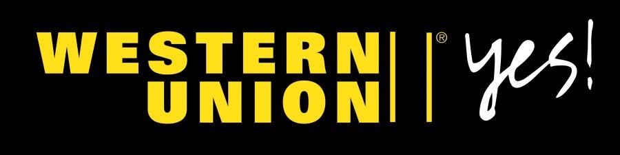 Western Union Yes!