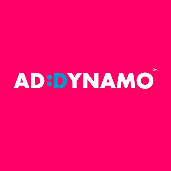 addynamo_block