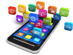 SAP Africa's Innovative Mobile Birth App To Increase Kenyan Citizenship Registration